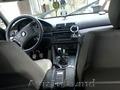 продаю БМВ 520 в хорошем состоянии