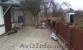 Продам два дома на одном участке в Леова